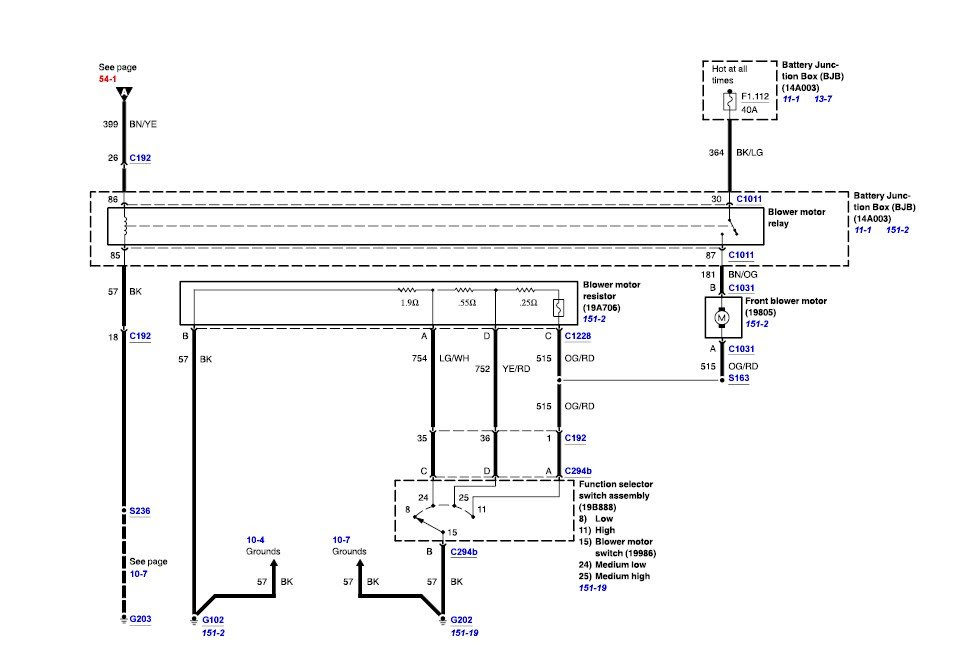Diagram Horn Wiring Diagram 2006 Ford F650 Full Version Hd Quality Ford F650 Diagramscourt Pretoriani It