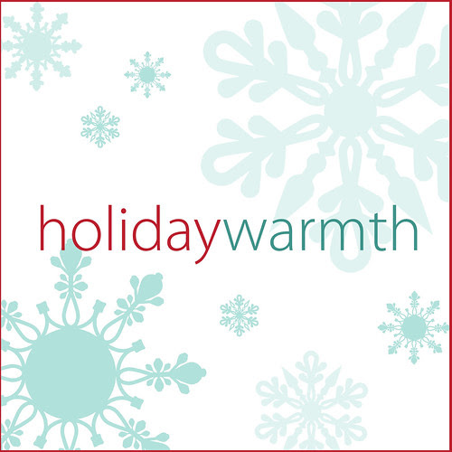 holidaywarmth