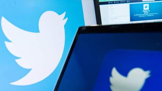 Risultati immagini per ban alt right twitter