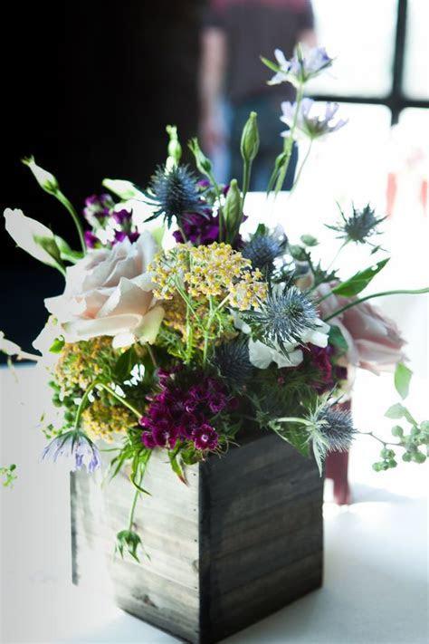 25  best ideas about Anniversary flowers on Pinterest