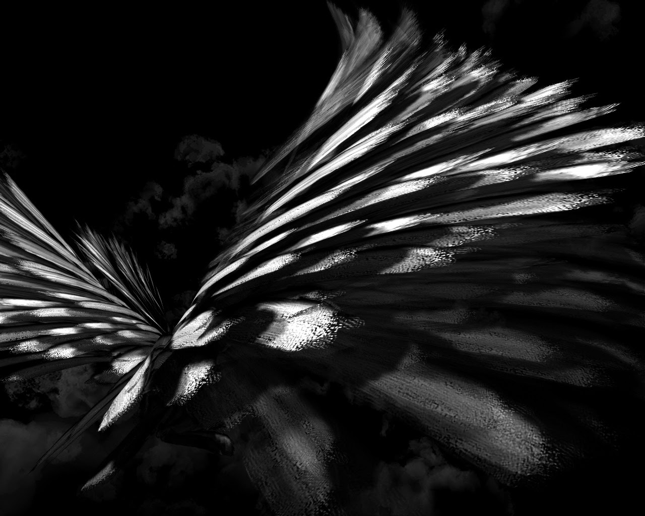 画像 センスが光る 黒を基調としたクールな壁紙集 画像大量