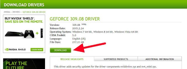Nvidia Geforce 6200 Le Windows 10 - GEFORCE 6200 LE DRIVER FOR MAC DOWNLOAD
