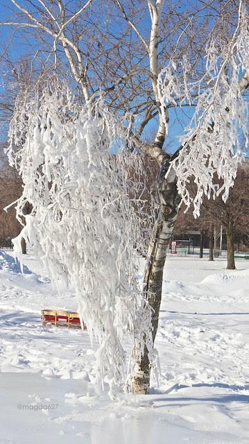 anteketborka.blogspot.com, hiver13_2