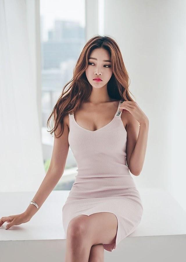 park-jung-yoon 2020-01-17