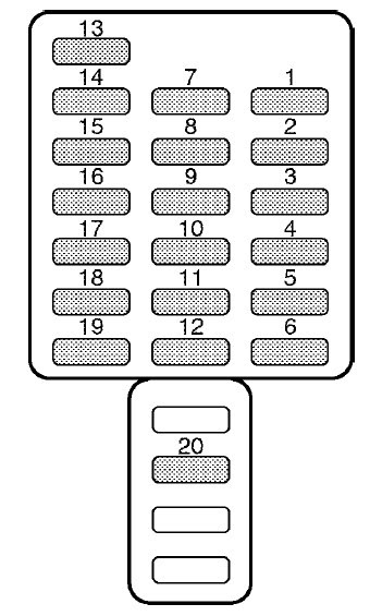 1998 Subaru Legacy Fuse Diagram Mazda Miata Fuse Panel Diagram For Wiring Diagram Schematics