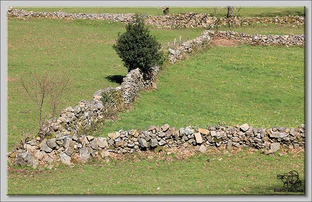 2 Tunel de la Engaña (Cantabria)