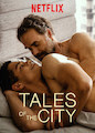 Tales of the City - Season 1