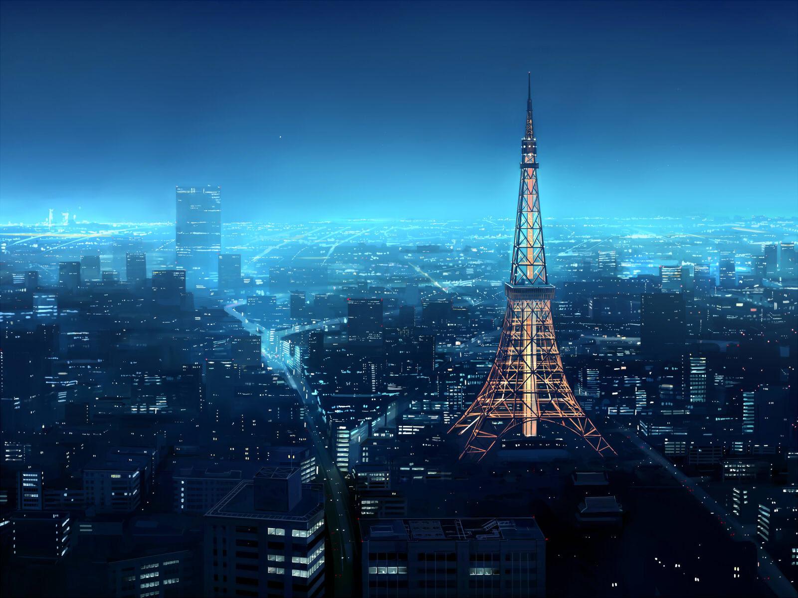キレイな夜景 画像壁紙 Naver まとめ