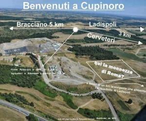 cupinoro-cicillini-m5s