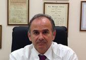 http://www.iatrikathemata.gr/images/agioathina.jpg