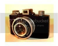camera Pictures, Images and Photos