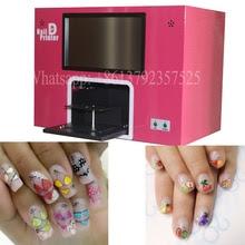 The Best Digital Nail Art Printer Machine In India Best Nail Art