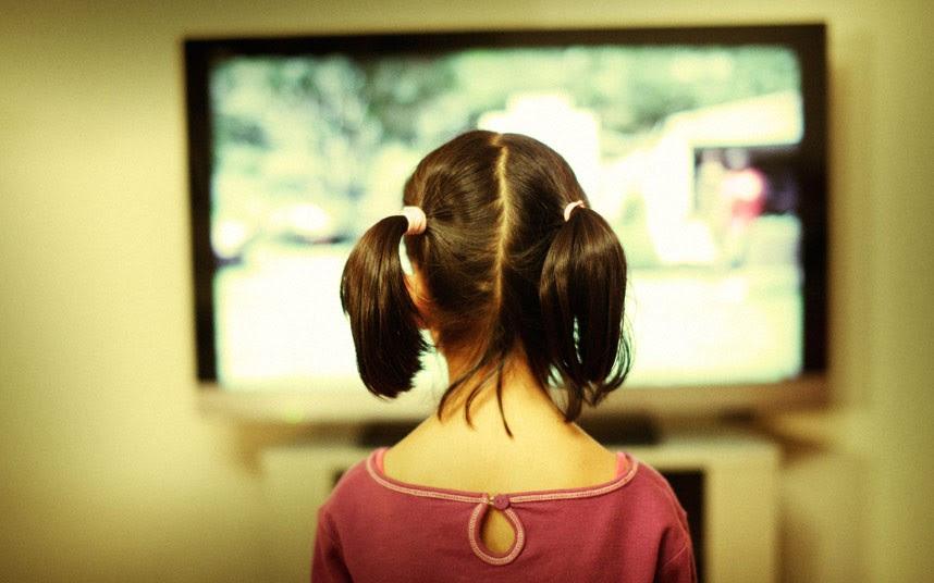 child-television_2322538k
