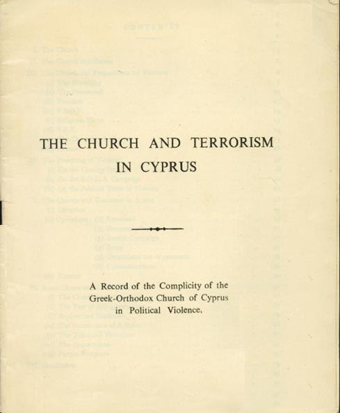CHURCHEOKA.jpg (18164 bytes)