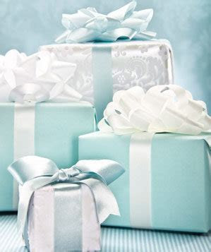 Here?s How Much You Should Give as a Wedding Gift in Every