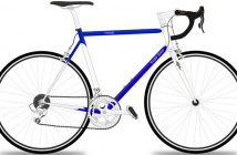 Bisiklet Dizaynları