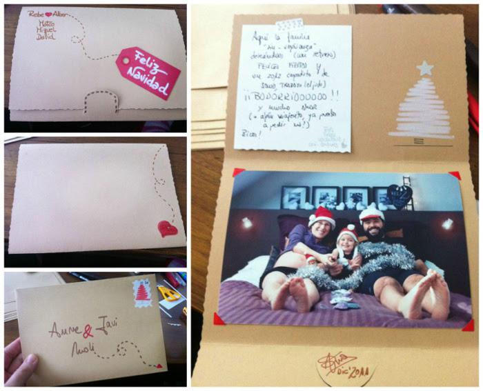 Collage-tarjetas-navidad-BLOG