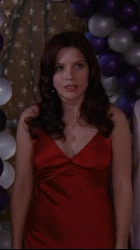 Which of Brooke's formal/prom dresses are the best? (im