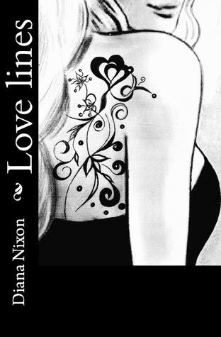 Love lines (Love lines, # 1)