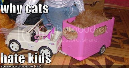 hate kids Pictures, Images and Photos