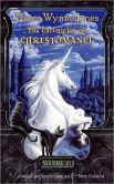 The Chronicles of Chrestomanci, Volume III: Conrad's Fate/The Pinhoe Egg ( The Chronicles of Chrestomanci Series)