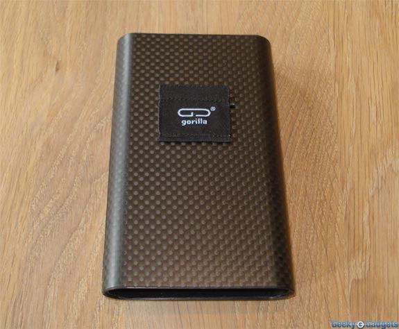 http://www.geeky-gadgets.com/wp-content/uploads/2009/06/gorilla-tube-iphone-case_2.jpg