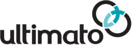 logo ultimato