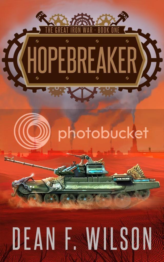 photo hopebreaker_cover.jpg