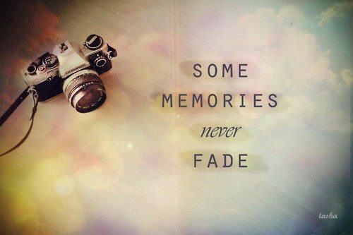 Quotes About Beautiful Love Memories 29 Quotes