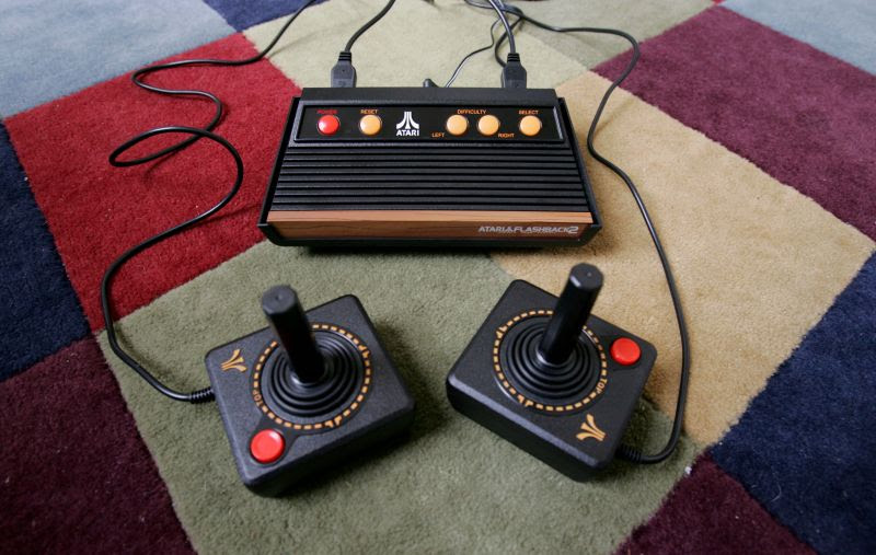 http://www.news.gr/wp-content/uploads/images/at/atari2.jpg