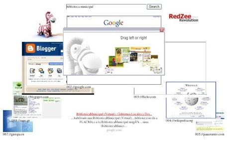 http://www.redzee.com/revolution.php?query=biblioteca+municipal&where=Web&tsrc=aws&x=0&y=0#