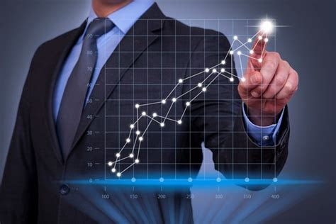 small business answers    million dollar loan