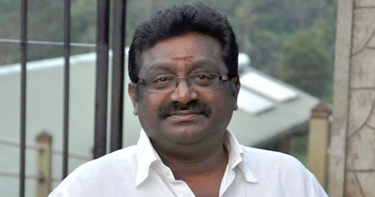 Thondaman appointed Chairman of CWC