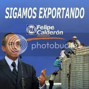 Felipe_Calderon_mojados.jpg