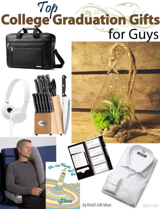 College-Graduation-Gifts-for-Guys-550x719.jpg