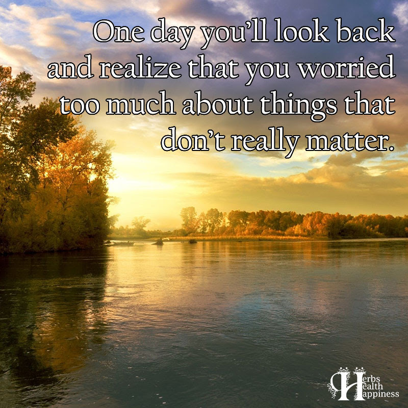 One Day Youll Look Back ø Eminently Quotable Quotes Funny