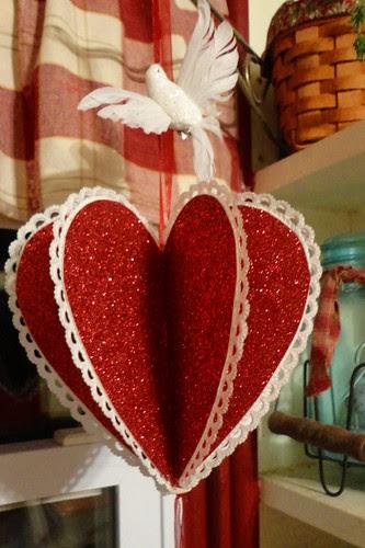 big heart 1