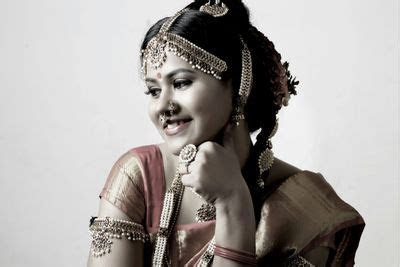 Photo Album for Miracle   Bridal Makeup in Pune   Wedmegood