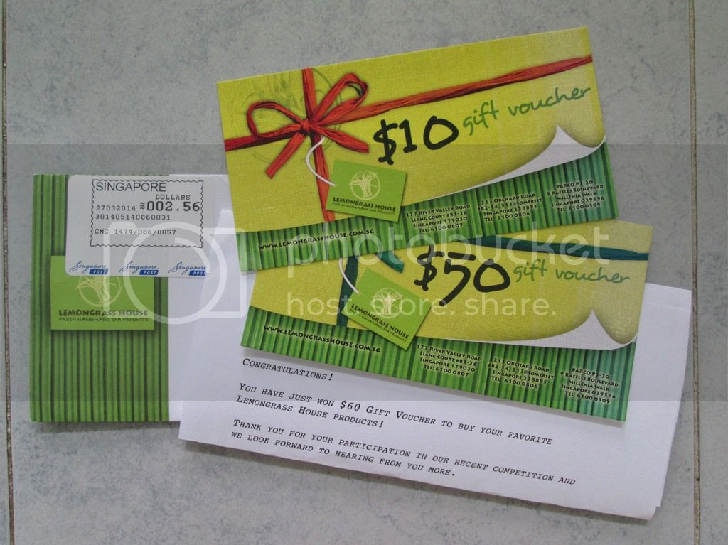 photo LeomonglassHouseVoucher01.jpg