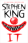 IT | by Stephan King
