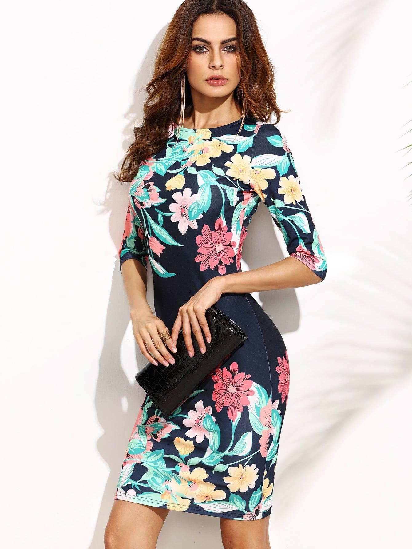 dress160826703_2