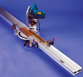 Extruded Aluminum Table Saw Fence Extruded Aluminum