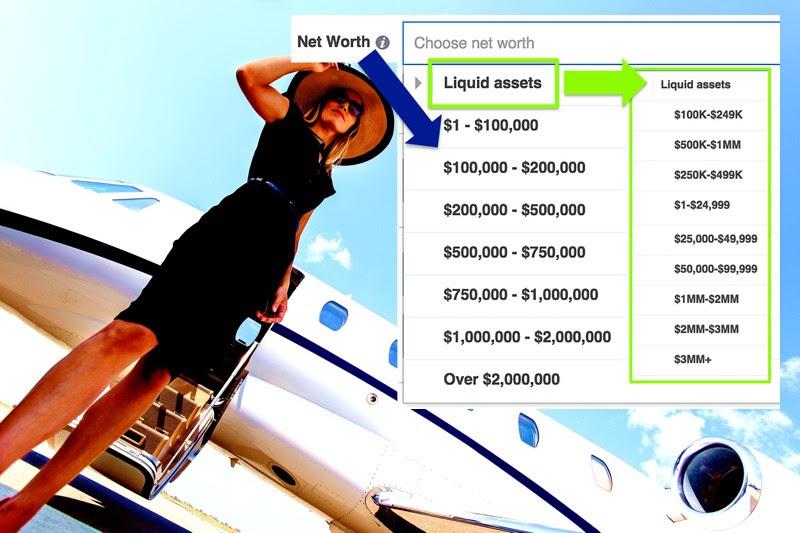 net-worth-liquid-assets