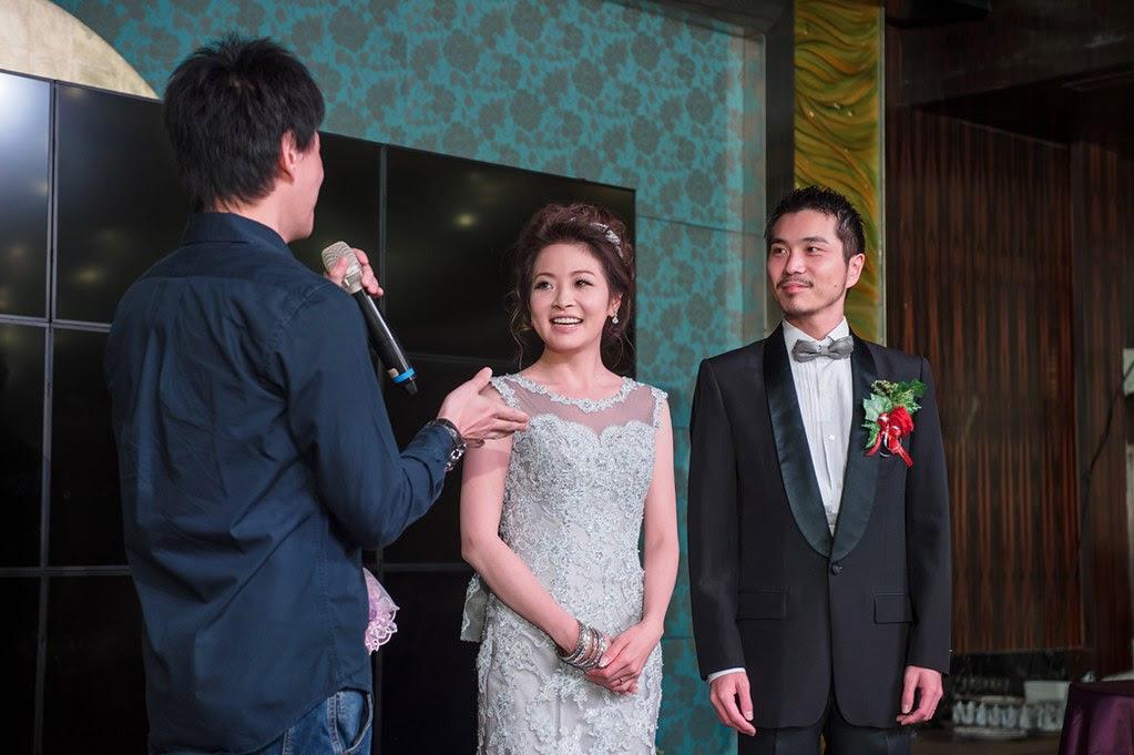 046蘆洲晶贊婚禮攝影
