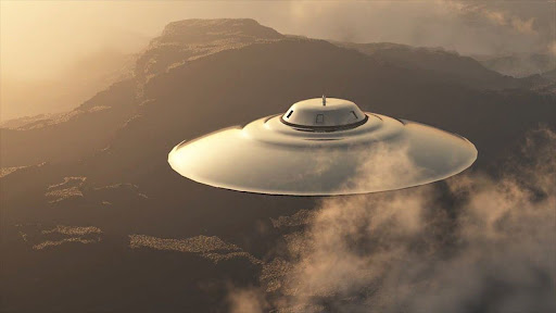 Avatar of Pennsylvania is one of the top states for UFO sightings