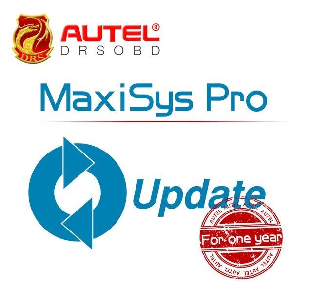Best Price Original Autel MaxiSys Pro MS908P TOTAL CARE