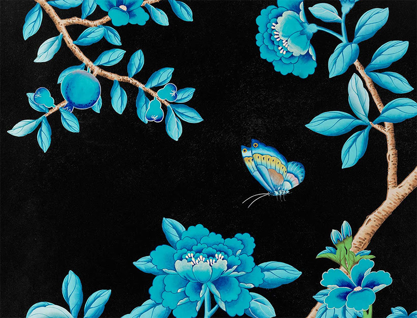 fromental-kingfisher