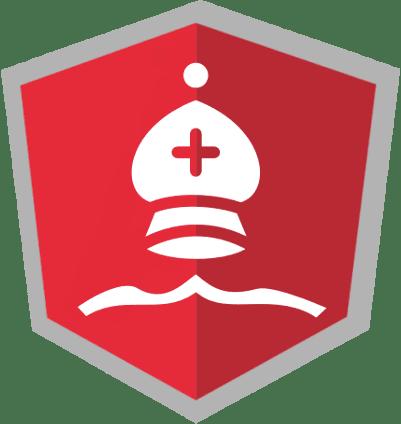 angular-chess logo
