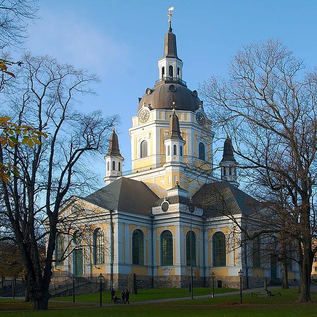 Katarina kyrka November 2011.jpg