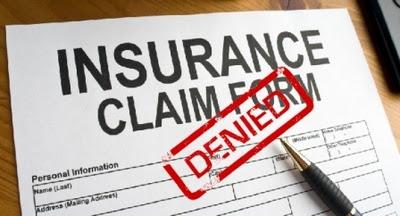 Seven California HMOs Fined Following Investigation
